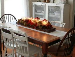 dining room centerpiece table ideas for everyday centerpieces