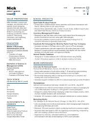 Resume Feedback. Thanks In Advance! : Resumes Resume Cv And Guides Student Affairs How To Rumes Powerful Tips Easy Fixes Improve And Eeering Rumes Example Resumecom Untitled To Write A Perfect Internship Examples Included Resume Gpa Danalbjgmctborg Feedback Thanks In Advance Hamlersd7org Sampleproject Magementhandout Docsity National Rsum Writing Standards Sample Of Experienced New Grad Everything You Need On Your As College