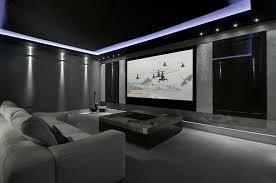 pin luis auf style living heimkino wohnzimmer ideen
