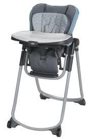Graco Slim Spaces High Chair | Compact High Chair, Alden Graco Souffle High Chair Pierce Snack N Stow Highchair Blossom 6 In 1 Convertible Sapphire 2table Goldie Walmartcom Highchair Tagged Graco Little Baby 4in1 Rndabout Amazoncom Duodiner Lx Tangerine Buy Baby Flyer 032018 312019 Weeklyadsus Baby High Chair Good Cdition Neath Port Talbot Gumtree Best Duodiner For Infants Gear Mymumschoice The New Floor2table 7in1 Provides Your