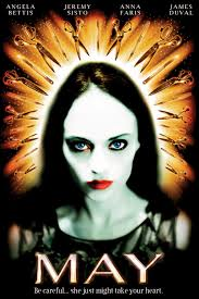 Wnuf Halloween Special Imdb by The Horrors Of Halloween May 2002 Posters Clips Trailer And