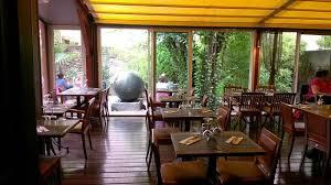 le patio nnement nantes decré cathédrale restaurant reviews