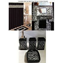 black and white bathrooms designs phenomenal gift ideas