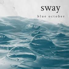 Blue October 18th Floor Balcony by Request Blue October U0027s New Single Sway 78triple6 78triple6