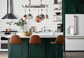 Ideas For Tile Backsplash In Kitchen 10 Easy Backsplash Ideas With Photos Wayfair