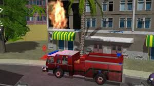 Fire Engine Simulator - By SkisoSoft | Android Gameplay | - YouTube Fire Truck Parking Hd Google Play Store Revenue Download Blaze Fire Truck From The Game Saints Row 3 In Traffic Modhubus Us Leaked V10 Ls15 Farming Simulator 2015 15 Mod American Ls15 Mod Fire Engine Youtube Missippi Home To Worldclass Apparatus Driving Truck 2016 American V 10 For Fs Firefighters The Simulation Game Ps4 Playstation Firefighter 3d 1mobilecom Emergency Rescue Code Android Apk Tatra Phoenix Firetruck Fs17 Mods