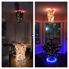 Christmas Tree Designs 2013
