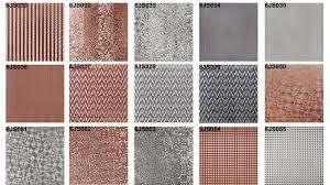 metallic glazed porcelain floor tile price in pakistan