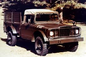 100 Craigslist Denver Co Cars And Trucks Yuma Harrisoncreamerycom