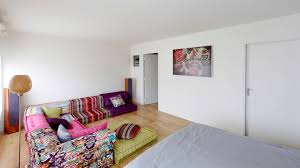 mah jong canapé emejing salon contemporain roche bobois ideas amazing house
