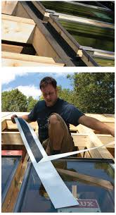 Vycor Deck Protector Or Vycor Plus by A Plus Building Supply A Pointers