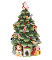 Christmas Tree Shop Near Albany Ny by Home Kitchen Kitchen Accents Canisters Dillards Com