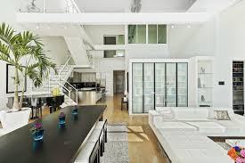 100 Modern Architecture Magazine Rar Download