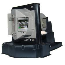 projector ls components for acer ebay