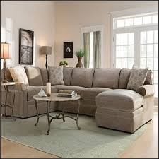 Raymour And Flanigan Grey Sectional Sofa by Raymour And Flanigan Sectional Sofas Sofa Home Furniture Ideas