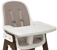 oxo tot sprout high chair taupe walnut toys r us