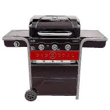 Char Broil Patio Bistro Electric Grill by Char Broil Patio Bistro Infrared Electric Grill Review