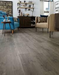 35 best luxury vinyl mannington images on flooring