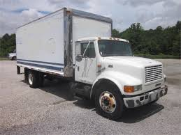 Box Trucks For Sale Greenville Sc - My Blog About May2018 Calendar ... Greenville Used Gmc Sierra 1500 Vehicles For Sale Century Bmw In Sc New Dealer Volkswagen Dealership Spartanburg Vic Bailey Vw Greer And Inventory First Auto Llc Cars For Grainger Nissan Of Anderson Serving Easley 2018 Toyota Tundra 1999 Ford Going Coastal Mobile Eatery Food Trucks Roaming 2019