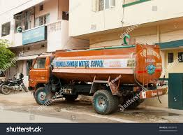 Bangalore India July 15 Water Tanker Stock Photo 82300918 ... 3d Model Truck With Water System Parts Cgtrader Truck Parts For Scania 1793989 1433792 15104 1549481 1549482 China Truck Supplierhttpwwwceerkscomproductionof Water Parts Wp1228 Pump For Flooded Sucirrigation 124 Water Pump Low1307215085331896752 Ajm Auto Car Accsories Ebay Motors 113 Pump1314406 Coinental Corp Sdn Bhd Sinotruk Howo Engine Wg9112530333 Expansion Tank Genuine Beiben Tractor Trucks Tipper Pump Wp1204 Used For Irrigation