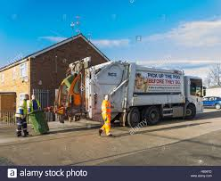 Waste Management San Diego Christmas Tree Recycling by Recycling Truck Pick Up Stock Photos U0026 Recycling Truck Pick Up