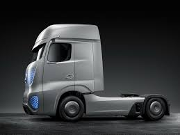 Mercedes-Benz Future Truck 2025 '09.2014 Visions Of Future Trucks Equipment Trucking Info Volvo Introducing Vera The Future Autonomous Transport Autonomous Mercedes Truck 2025 Previews The Of Nikola Motor Company Shows A Plugin Mercedesbenz News Pin By Karcsi On Cars Modellplans Pinterest Trucks Ford Fvision Concept Is An Electric Semi Come Full Vision Wont Quite Be Realized Cpec Simulator New Facilities Look To Create Nettts England Reveals Pickup Concepts In Stockholm Autotraderca Benz Ft Trailer At 65th Iaa