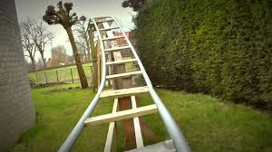 Backyard PVC Rollercoaster 2015 (DIY Project) - YouTube Rdiy Outnback Negative G Backyard Roller Coaster Album On Imgur Wisconsin Teens Build Their Own Backyard Roller Coaster Youtube Dad Builds Hot Wheels Extreme Thrill Kids Step2 Home Made Wood Hacked Gadgets Diy Tech Blog Retired Engineer Built A For His Grandkids Qugriz With Loop Outdoor Fniture Design And Ideas Pvc Rollcoaster 2015 Project Designing A Safe Paul Gregg Parts Of Universals Incredible Hulk Set For Scrapyard