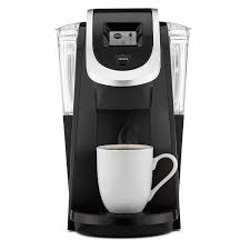 Keurig 119272 K250 20 Brewer