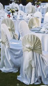 Lamour Universal Self Tie Chair Cover - White In 2019 | White ... How To Tie A Universal Satin Self Tie Chair Cover Video Dailymotion Cv Linens Whosale Wedding Youtube Ivory Ruched Spandex Covers 2014 Events In 2019 Chair Covers Sashes Noretas Decor Inc Universal Satin Self Tie Cover At Linen Tablecloth Economy Polyester Banquet Black Table Lamour White Key Weddings Ruched Spandex Bbj Simple Knot Using And 82 Awesome Whosale New York Spaces Magazine
