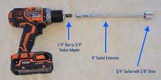 Diy Remove A Camper Jack by Rv Tips And Tricks Make Rving Easy And Fun