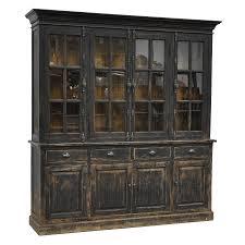 Dining Room Hutch Buffet Frisch Kosas Home Winfrey Cabinet Overstock Com Shopping The Best