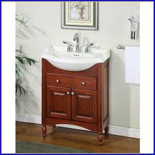 Narrow Depth Bathroom Vanities by Windsor Narrow Depth Bathroom Vanity Bathroom Home Design