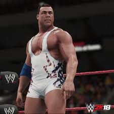 WWE2K18's 2001 Kurt Angle Looks Like Current Day Kurt Angle With ... Ringsidecolctibles On Twitter New Mattel Wwe Epicmoments Wwf Smackdown Just Bring It Story Mode 2 Kurt Angle Youtube Rembering The Time Drove A Milk Truck Doused Hall Of Fame Live Notes Headlines 2017 Inductee Class Returns To The Ring This Sunday But Still Lacks His Mattel Toy Fair 2018 Booth Gallery Action Figure Junkies Royal Rumble Pulls Out Scottish Show This Coming Soon Cant Wait For Instagram Photo By Angles Top 10 Moments That Cemented Class Big Update On Brock Lesnars Summerslam Status Wrestling Blog March 2014 Steve Austin Show Kurt Angle Talk Is Jericho