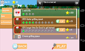 Food Truck BBQ - Android Apps On Google Play Cooking Up Fun With Minnies Food Truck App Review The Disney Find Ios Interaction Design User Experience Kaylee Moats Wheres Beef Hanya Moharram Dragon Bites A Drexel Finder Your Favorite Food Trucks Quickly And Where The Andriod By On Behance Graze Mobile Your Online Our Nyc Trucks With Tweatit App Next Web Jason Kellum Portfolio
