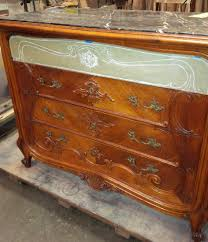 Heywood Wakefield Dresser Value by Queen Anne Upholstery And Refinishing Furniture Restoration And