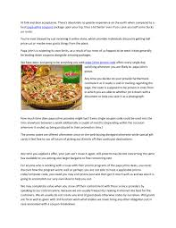 Papa Johns Hawaii Coupons : Beck Pitchfork 2018 November 2018 Page 105 Cpsifp7eu Hot Grhub Promo Codes 2019 For Existing Users August Mikes Bikes Coupon Book Of Love Coupons Working Person Code Nike Offer How To Get Your Kids Say No Strangers Bite Squad Offers Free Dad Deliveries During Fathers Day Weekend Doordash Coupon Trivia Crack Tax Deals And Stuff The New Warm 1069 Fresh Direct Second Order Michaels Picture Frames Squad Coupon 204 Best Coupons Images In Coding Click Onefamily Save 10 Off Fyvor