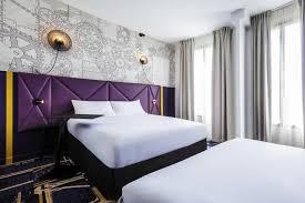 chambre ibis style hotel ibis styles mairie de clichy clichy reserving com