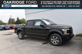 2018 Ford F-150 All 2017 Ford F150 Ecoboost Trucks Getting Auto Opstart Photo Outtorques Chevy With 375 Hp And 470 Lbft For The F New 2018 For Sale Girard Pa 2012 Xlt Supercrew Review Notes Yes A Twinturbo V6 Got 72019 35l Ecoboost 5 Star Tuning Wards 10 Best Engines Winner 27l Twin Turbo V Preowned 2014 Lariat 4x4 Truck 4wd 2013 King Ranch First Drive Review 2016 Sport 44 This Throwback Thursday 2011 Vs 50l V8 The Pikap Usa 35 Platinum 24 Dub Velgen Lpg Tremor 24x4 Test Car