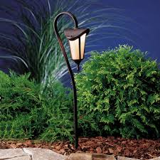 Back To Outdoor Pathway Lighting Options
