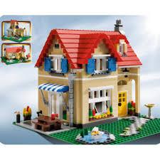la maison du jouet notre sélection de cadeaux de noël les jouets pour les filles