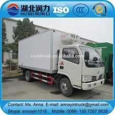 Dongfeng 4x2 Refrigerated Truck Freezer Truck Refrigerator Truck ... Refrigerated Van Bodies Archives Centro Manufacturing Cporation Different Commercial Trucks Lorry Freezer Tipper Road Tanker Toyota Dyna 14ton Truck No8234 Search By Maker Stock Foton Aumark Special Car Refrigerator Box 4x2 Wheels Truck For Sale Qatar Living 2 Pallet Tonne Scully Rsv Home Filedaihatsu Hijet Truck Freezer S500p Rearjpg Wikimedia Commons 2006 Man Tgl 7150 5 Speed Manual 75t Fridge Freezer Long Mot China Refrigeration Unit Refrigationfreezer Sf328 Ram Promaster Cargo Used Renault Midlum18010cfreezer15palletsliftac