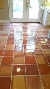 saltillo tile cleaning saltillo restoration san antonio tx