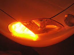 sc 300 front turn signal bulb replacement clublexus lexus