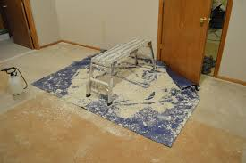 Popcorn Ceilings Asbestos Testing by One Step Forward More Tips For Diy Popcorn Ceiling Removal