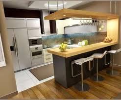 4 komplett küche theke aviacia