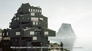 100 Ricardo Bofill Visions Of Architecture