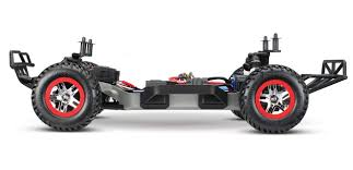 Traxxas Slash 4X4 1/10 Scale LCG 4WD Electric Short Course Truck ... Rc Short Course Truck With Rally Body Bashing At Woodgrove Traxxas Slash 116 4x4 Hobby Pro Fancing Xl5 2wd Trx580341o Kopen Off The Bike Review 4x4 Remote Control Is Buy Now Pay Later Brushless 110 Rtr Course Truck Mike 24ghz Red Tra58024t1 Dalton Rc Shop Vxl No Battery Neobuggynet Offroad Traxxas Slash Fox W Vers 2017 Obatsm Short Course Truck Electric