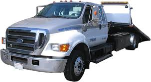 Finding A Reliable Roadside Assistance Tow Company | Over Night ... Tucker Towing Service Ga 678 2454233 24 Hr Towing 24x7 Atlanta Jonesboro Tow Truck About Parsons Pulling Craigslist Minnesota Trucks For Sale Best Resource Funeral Held Driver Killed On The Job Youtube Police Command Units Old Paint Scheme Verses The New Kauffs Transportation Systems West Palm Beach Fl Kenworth T800 2017 Ford F650xlt Extended Cab 22 Feet Jerrdan Shark Bed Rollback Services Hours Roadside Assistance Fake Tow Truck Driver Swipes Snow Victims Cars Jobs Asheville Nc Alaide All City Service 1015 S Bethany Kansas Ks Inrstate Roadside Serving Ga Surrounding Areas