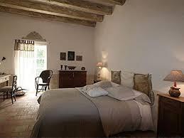 chambres d hotes lot et garonne chambres d hôtes le relais de roquefereau bed breakfast in penne