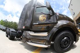 UPS Ordering 400 CNG Trucks From Freightliner, Kenworth | Medium ... On Twitter Why Didnt You Just Edit The Tweet Oh Wait Ups Customers Complain That Their Packages Never Made In Time For 46 Best College Images Pinterest Colleges Best Colleges And The Astronomical Math Behind New Tool To Deliver Packages Local Driver Talks About His 50 Years Job Youtube Domestic Express Delivery Firms Vietnam Forcing Drivers Work 70hour Weeks With Mandatory Overtime Electric Van Fucell Range Extender Be Sted Package Delivery Wikipedia Exclusive Group Formed As Times Escalate At Cn Statewide Common Law Grand Jury Vaoregonihonebraskaflorida